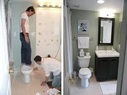 bathroom makeover ideas on a budget bathroom architectural plans senior bathroom makeover bathroom