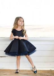 blake girls leggings style store and future