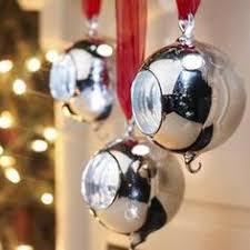 80mm clear acrylic fillable potpourri ornament clear