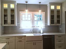 bungalow kitchen reveal elz design