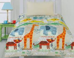 most popular boys u0027 bedding sets kids bedding dreams