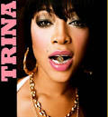 Image New Music by Trina titled Picture