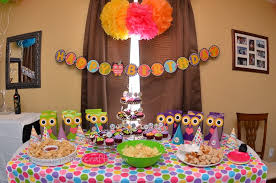 kids birthday party decoration ideas at home furniture delightful kids party ideas at home 29 kids party ideas