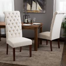 teal dining room dining room white upholstered dining room chairs cream wood