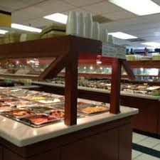 Buffet In Washington Dc by New York Cafe 12 Reviews Buffets 1425 New York Ave Nw