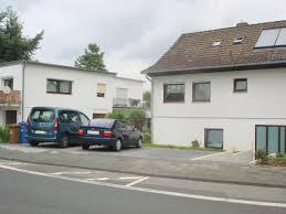 guesthouse ferienzimmer erdmann münster germany booking com