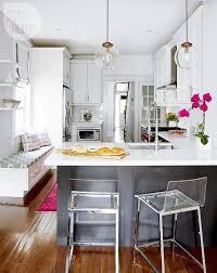kitchen design interior decorating 286 best kitchen design images on kitchen designs