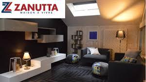 how to start an interior design business from home zanutta an italian design business has chosen the region
