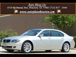 lexus gs300 for sale houston texas used cars for sale houston tx 77063 auto plaza inc