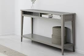 west elm entry table west elm entryway bench best of 13 pretty console and entry tables