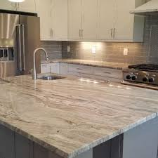 kitchen cabinets and granite countertops near me brown in promotion select marble and granite 617