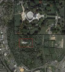 Arlington Cemetery Map Arlington National Cemetery Celebrity Graveland