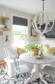 296 best dining rooms images on pinterest architecture at home