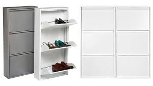 Vertical Storage Cabinet Shoe Rack Shoe Rack Awful Vertical Storage Cabinet Picture Ideas