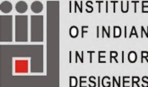 Interior Designers Institute Indian Institute Of Interior Designers Worli Iiid Interior