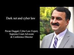 CCI  ASCL Certified Cyber Crime Investigator Wikipedia