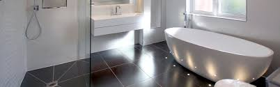 Bathroom Fitters Plymouth Bathroom Designers Plymouth Simon - Bathroom design and fitting