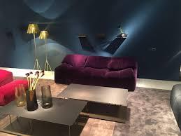 ligne roset plumy sofa by annie hiéronimus for ligne roset sohomod blog