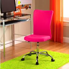 Floor Chair Ikea by Bedroom Drop Dead Gorgeous Desk Chairs Ikea Cool Teenage