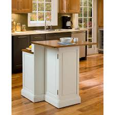 2 tier kitchen island 2 tier kitchen island 28 images home styles woodbridge two