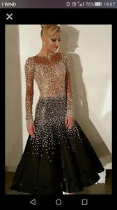 12 best vestits estandar images on pinterest ballrooms ballroom