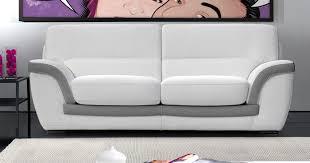 salon center canapé les concepteurs artistiques canape relax cuir salon center