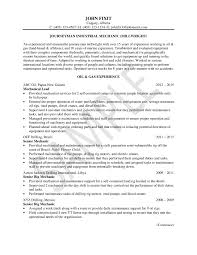 Petroleum Engineering Resume Millwright Apprentice Sample Resume Dog Trainer Cover Letter Free