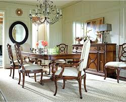 cherry wood dining room set traditional dining table and chairs finmarket me
