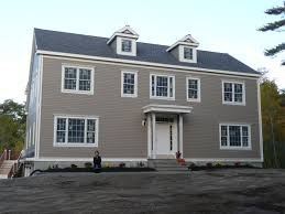 new construction design new homes quincy contractor residential construction design build