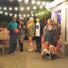 clueless u2026 holidays pinterest clueless costumes and