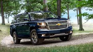 New Chevy Suburban Special Offers Cicero Ny