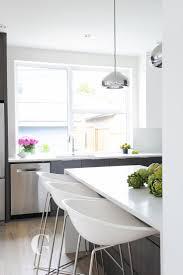 383 best kitchens images on pinterest kitchen ideas kitchen