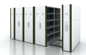 office storage cabinets with doors and shelves office cabinets and shelves harbor solid hazel brown storage cabinet