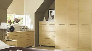 Modular Furniture Bedroom Modular Bedroom Furniture Bedroom Contemporary With Bed Bedroom