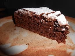 cuisiner rapide et bon gâteau au chocolat ultra rapide ultra facile ultra bon les