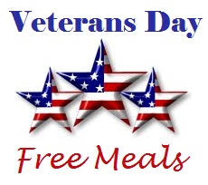 is home depot honoring veterans discount with black friday sales 2017 veterans day free meals discounts sales and deals