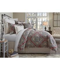 dillards girls bedding villa by noble excellence dillards com