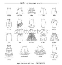 skirt stock images royalty free images u0026 vectors shutterstock