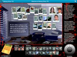 kingshurst multimedia products forensic science u0027solving crime