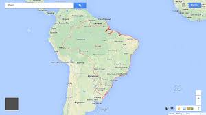Google Maps Costa Rica Google Map World World Countries For Maps And Of Besttabletfor Me