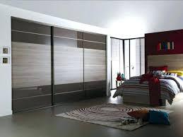 Design For Wardrobe In Bedroom Bedroom Built In Wardrobe Designs Wardrobe Design Ideas For Your