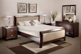bedroom pallet bed frame with storage queen size pallet bed