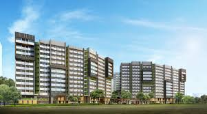Architectural Design Firms by Architecture Consultants Asia Architect Singapore