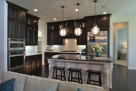 toll brothers at woodson u0027s reserve tx kitchens pinterest