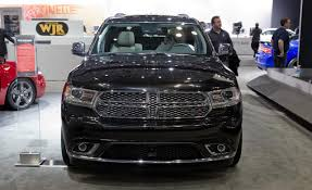 nissan durango 2015 2014 dodge durango nissan forums nissan forum