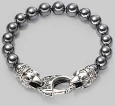 bead bracelet silver images 25 unique pandora for men ideas gifts for men jpg