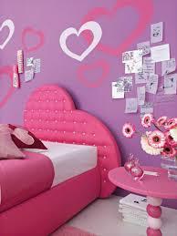ideas about pink zebra bedrooms on pinterest diy stuff little