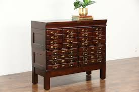 file cabinet organization stackable lateral file cabinet 4 drawer