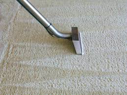 upholstery cleaning santa barbara best carpet cleaner santa barbara technicians are trained and