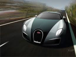 bugatti renaissance concept bugatti related images start 350 weili automotive network